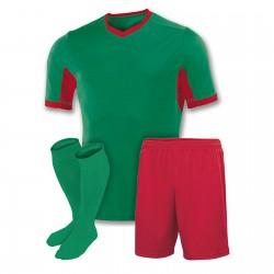 Bulleyemfg jersey