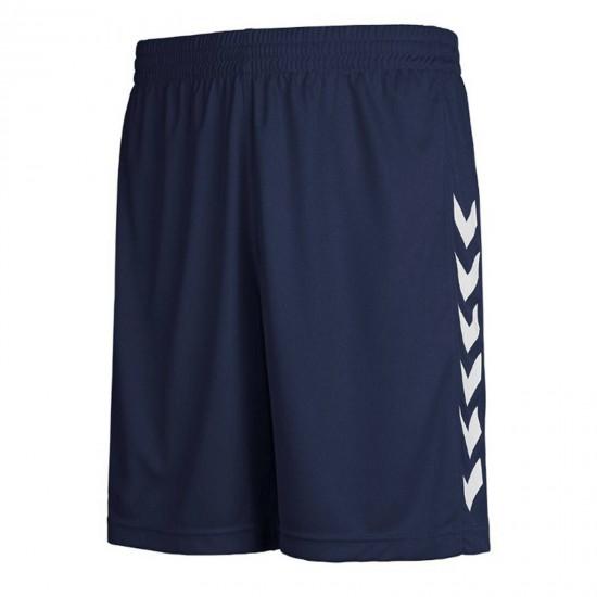 new Bulleyemfg soccer uniform