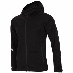 MEN'S ACTIVE JACKET BLACK