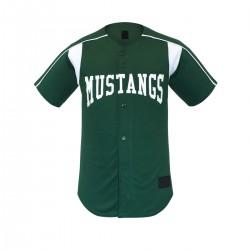 Adult Baseball Uniforms