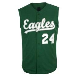 Youth Baseball Uniforms