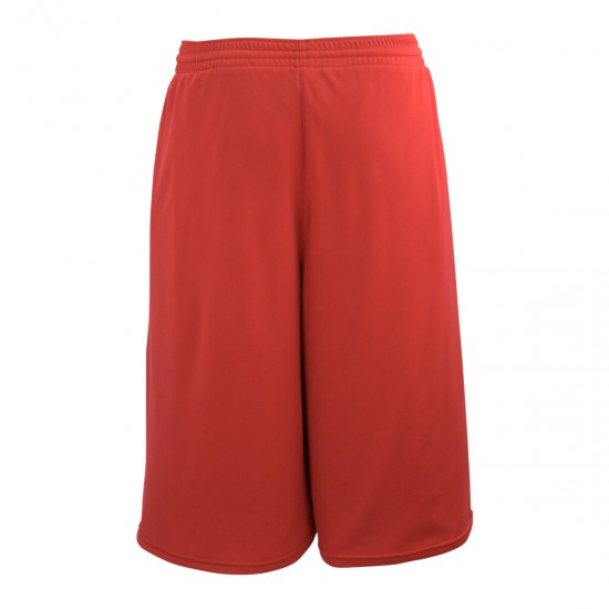 STARTER MEN'S BASKETBALL SHORT
