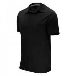 Men's Golf Uniforms
