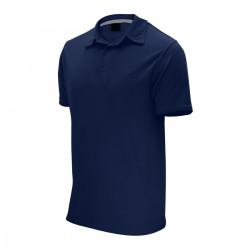 Men's Tennis Uniforms