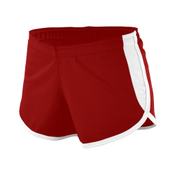 FITMAX 2N1 TRAINING SHORTS