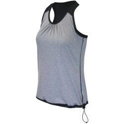IMPULSE TANK TOP