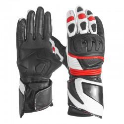 Moterbike Gloves